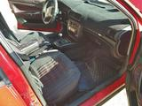 Volkswagen Passat 1997 года за 2 400 000 тг. в Караганда – фото 5