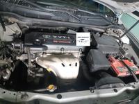 Двигатель камри 2.4 за 119 000 тг. в Нур-Султан (Астана)