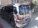 Hyundai Starex 1998 года за 2 000 000 тг. в Кызылорда – фото 3