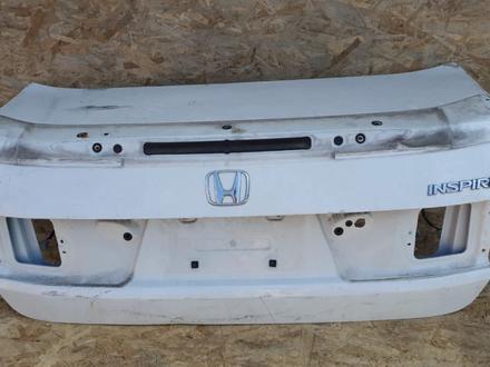 Крышка багажника за 27 500 тг. в Алматы