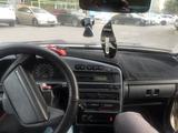 ВАЗ (Lada) 2114 (хэтчбек) 2012 года за 1 100 000 тг. в Тараз – фото 5