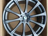Топовые диски на BMW х5 х6 x5m x6m за 575 000 тг. в Караганда
