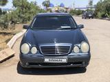 Mercedes-Benz E 320 1999 года за 2 700 000 тг. в Алматы