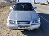 ВАЗ (Lada) 2110 (седан) 2003 года за 700 000 тг. в Кызылорда