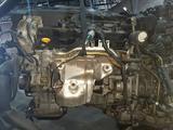Двигатель на Ниссан Мурано VQ 35 объём 3.5 без навесного за 380 000 тг. в Алматы – фото 2