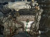 Двигатель на Ниссан Мурано VQ 35 объём 3.5 без навесного за 380 000 тг. в Алматы – фото 4
