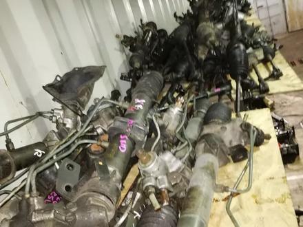 Двигателя и акпп максима цефиро А32 А33 за 555 тг. в Алматы – фото 3