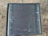 Радиатор кондиционера на Ниссан мурано за 10 000 тг. в Алматы