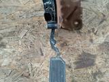 Радиатор кондиционера на Ниссан мурано за 10 000 тг. в Алматы – фото 2