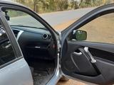 Datsun on-DO 2015 года за 2 500 000 тг. в Калбатау – фото 3