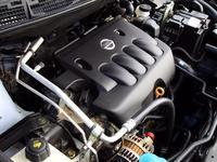 Двигатель Nissan Qashqai 2.0 л. MR20DE 139 л. с 2007-2013 за 390 000 тг. в Алматы