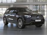 Mercedes-Benz GLE 450 2021 года за 45 800 000 тг. в Нур-Султан (Астана)