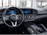 Mercedes-Benz GLE 450 2021 года за 45 800 000 тг. в Нур-Султан (Астана) – фото 5