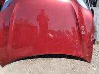 Lexus GS 350 Капот за 15 505 тг. в Алматы