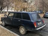 ВАЗ (Lada) 2104 2007 года за 650 000 тг. в Актобе – фото 2