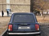 ВАЗ (Lada) 2104 2007 года за 650 000 тг. в Актобе – фото 3