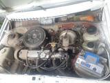 ВАЗ (Lada) 21099 (седан) 1993 года за 850 000 тг. в Усть-Каменогорск