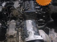 Двигатель на Киа Серато 1.8Сс за 175 000 тг. в Алматы