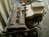 Мотор Хонда cr-v за 5 000 тг. в Алматы – фото 4