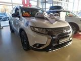 Mitsubishi Outlander 2020 года за 14 900 000 тг. в Петропавловск
