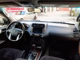 Toyota Land Cruiser Prado 2013 года за 14 000 000 тг. в Караганда – фото 2