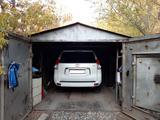 Toyota Land Cruiser Prado 2013 года за 14 000 000 тг. в Караганда – фото 4