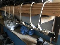 Рампа на N54 за 100 тг. в Экибастуз