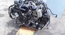 Двигатель за 650 000 тг. в Алматы