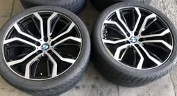 BMW x5x6 PERFORMANSE 21 за 625 000 тг. в Шымкент – фото 4