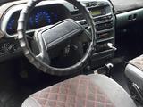 ВАЗ (Lada) 2114 (хэтчбек) 2012 года за 1 750 000 тг. в Усть-Каменогорск – фото 4