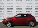 Nissan Juke 2013 года за 5 140 000 тг. в Шымкент – фото 3