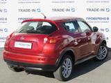 Nissan Juke 2013 года за 5 140 000 тг. в Шымкент – фото 5