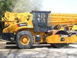XCMG  163J 16 тонн 2020 года в Атырау