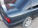 Opel Vectra 1994 года за 1 200 000 тг. в Жанакорган – фото 3