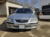 Mazda 626 2000 года за 2 300 000 тг. в Туркестан