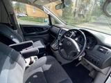 Toyota Alphard 2005 года за 3 500 000 тг. в Усть-Каменогорск – фото 2
