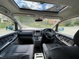 Toyota Alphard 2005 года за 3 500 000 тг. в Усть-Каменогорск – фото 3