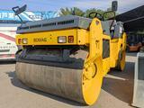 Bomag  BW131/ двухвальцовый/ 5 тонн 2014 года за 13 000 000 тг. в Алматы – фото 2