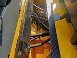 Bomag  BW131/ двухвальцовый/ 5 тонн 2014 года за 13 000 000 тг. в Алматы – фото 3
