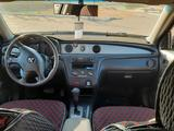 Mitsubishi Outlander 2003 года за 3 405 277 тг. в Сарыагаш – фото 3