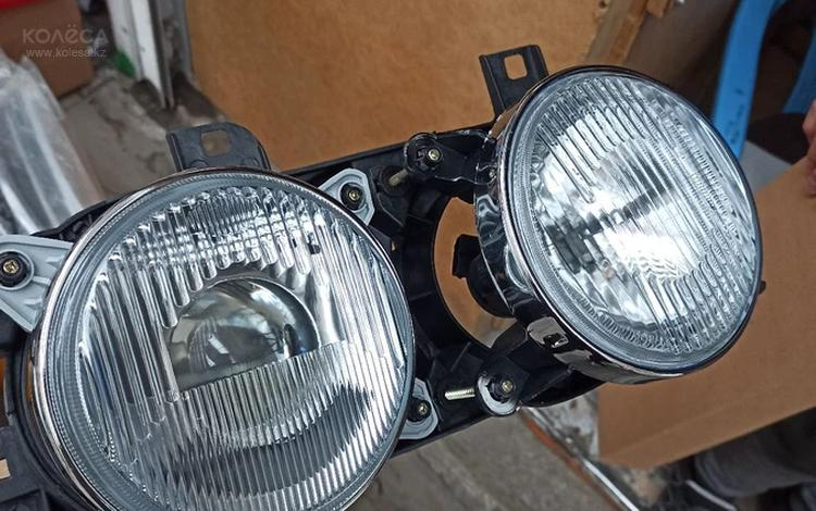 Оптика на БМВ е34 за 32 000 тг. в Алматы