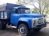 ЗиЛ  130 1989 года за 1 300 000 тг. в Кокшетау
