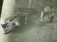 Замки капота на Рено Эспейс за 5 000 тг. в Актобе
