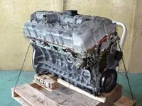 Мотор двигатель N52B25 BMW n52 в Алматы