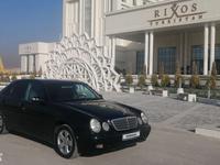 Mercedes-Benz E 280 2001 года за 3 700 000 тг. в Шымкент