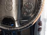 Audi 80 1990 года за 1 000 000 тг. в Нур-Султан (Астана) – фото 5