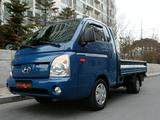 Радиатор основной оригинал за 20 000 тг. в Нур-Султан (Астана)