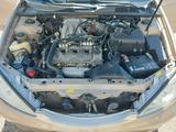 Toyota Camry 2002 года за 4 500 000 тг. в Актау