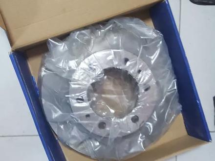 Тормозной диск на HILUX за 15 000 тг. в Атырау – фото 2