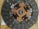 На Nissan Patrol y61 tb48de диск сцепления (фередо) оригинал за 75 000 тг. в Алматы